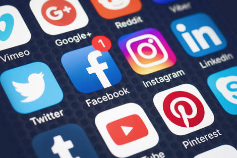 Sosyal medyaya vergi geliyor
