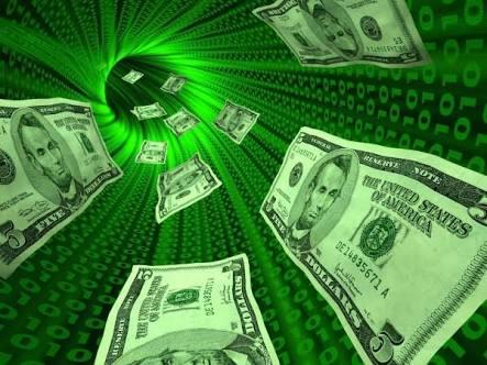 İnternetten yatırımda dikkat edilmesi gerekenler