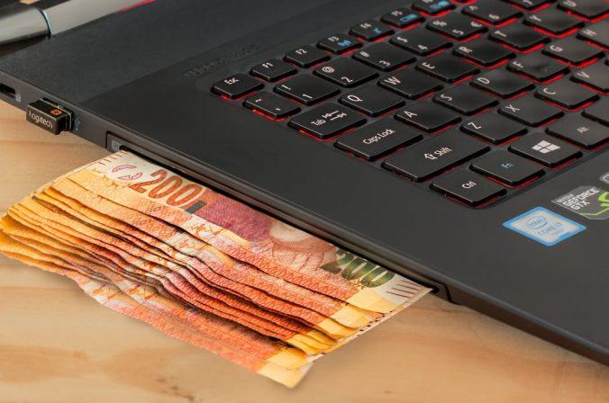 Freelancer Çalışanlar İçin Yurtdışından Ödeme Alma Yöntemleri