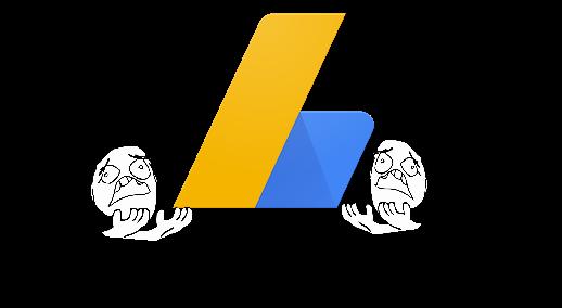 Google Adsense Vergi