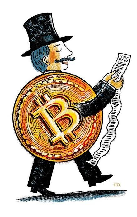 Bitcoinin düşmesinde etkili olan faktörler.